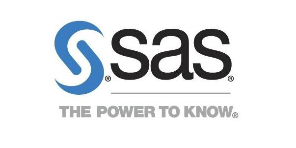 CBE Group taps SAS Analytics to boost collections results