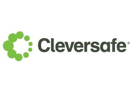 cleversafe_logo