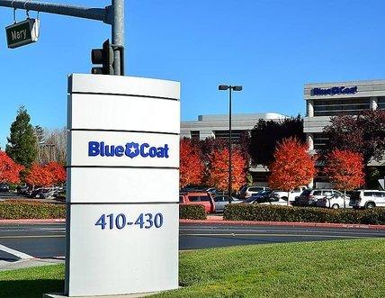blue-coat-headquarters