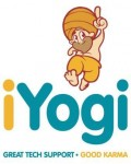 Challu ceo and co founder of iyogi said digital service cloud