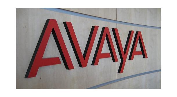 Avaya HQ
