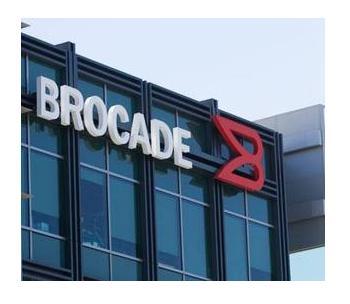 Brocade HQ