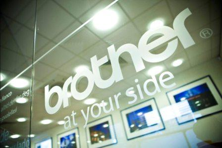 Brother_Offices