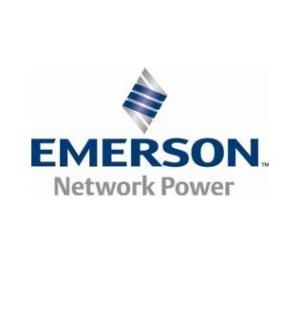 EmersonNetworkPowerLogo1