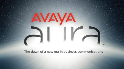 avaya_aura
