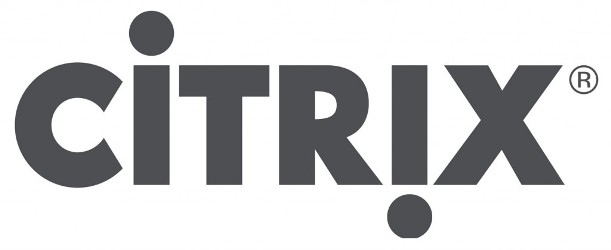 citrix-logo