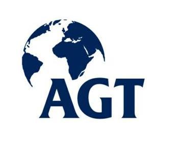 AGT Logo