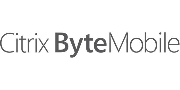 Citrix_ByteMobile_Logo