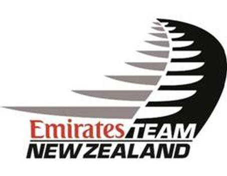 Emirates Team Newzeland