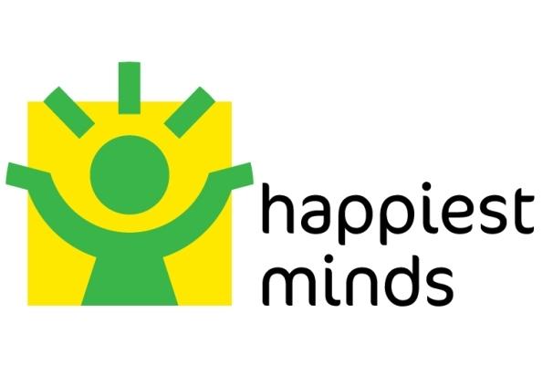 Happiest_Minds_Logo