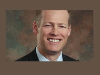 Ross Wainwright to lead SAP