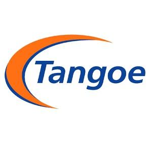 Tangoe-logo