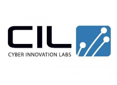 cyber innovation labs