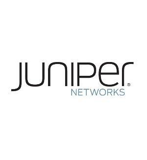 juniper_logo_500