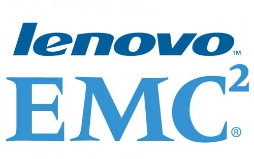 lenovo_emc_logo