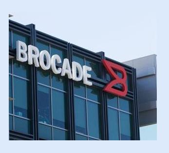 BrocadeHQ