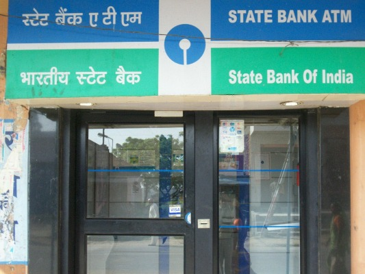 CMS to set up ATMs in India