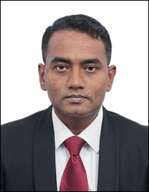 HCL Infosystems veteran Suresh Reddy joins Huawei Enterprise Business as VP