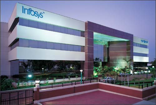 Infosys faces $35 million fine for immigration fraud