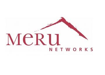 Etihad Towers Abu Dhabi selects Wi-Fi from Meru Networks
