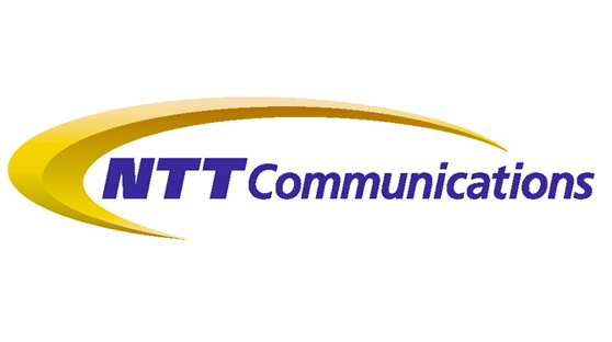 NTT-communications