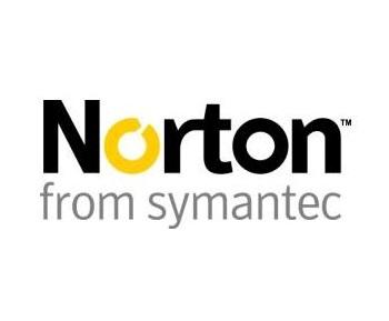 Norton India cyber crime report
