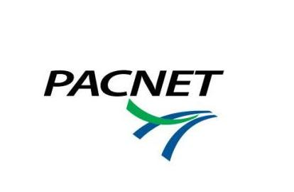 Pacnet now offers 100G wave services between Asia-Pacific and the United States