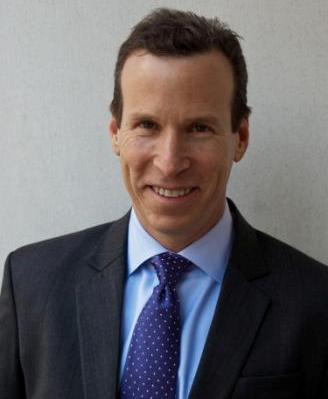 Infosys veteran Paul Gottsegen joins Mindtree