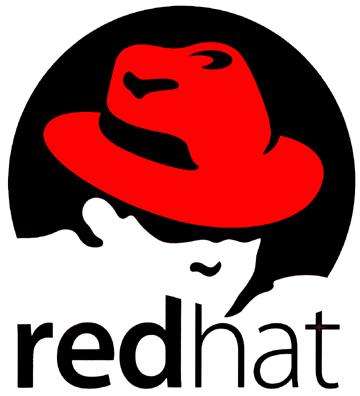 Red Hat JBoss Portal