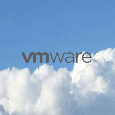 vmware_cloud