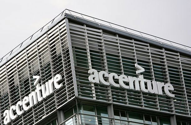 Accenture to acquire product lifecycle management software firm PCO Innovation