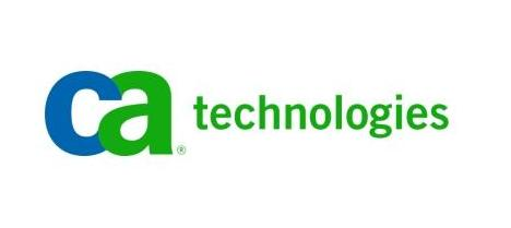 CA Technologies appoints Ruston Vickers as chief DevOps architect