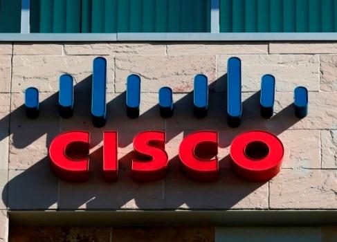 Cisco announces new ACI data center switching