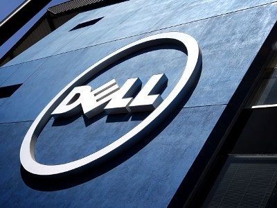Dell strengthens high-performance computing (HPC) presence