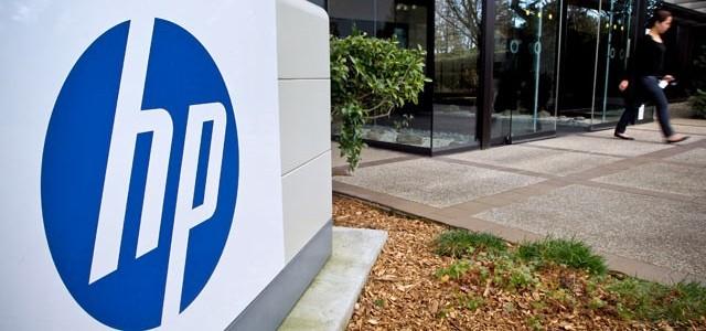 HP-headquarters