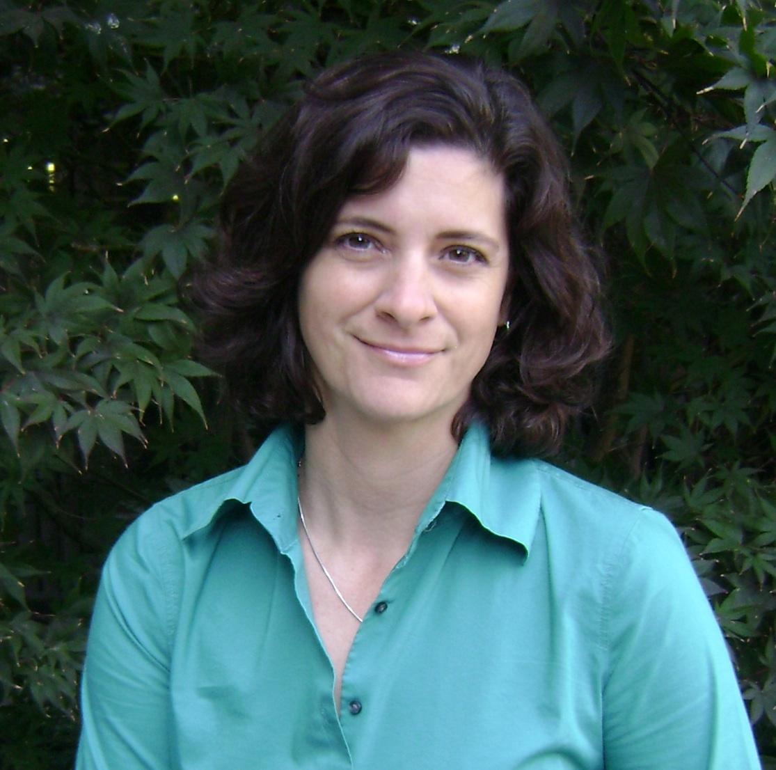 Janet LaFleur