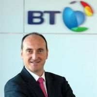 Luis-Alvarez, BT-Global-Services