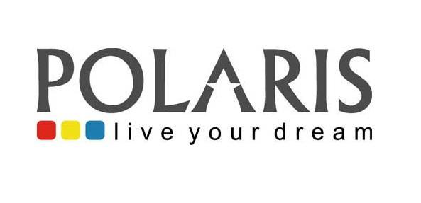 Polaris-Software