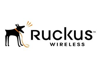 Ruckus