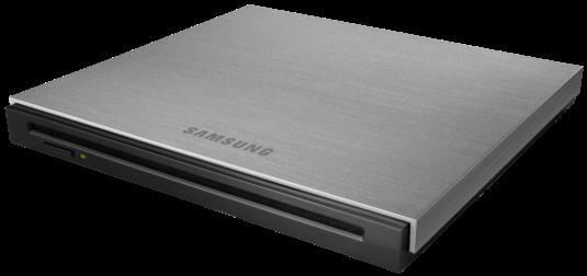 Samsung launches SE-B18AB optical disc drive (ODD)