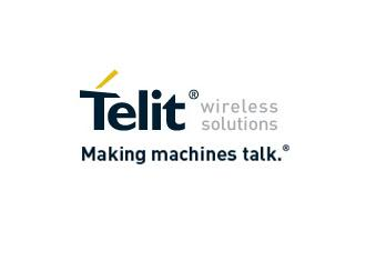 Telit Wireless collaborates with SIGFOX