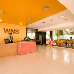 WNS office
