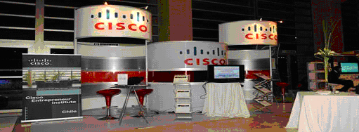 cisco_booth