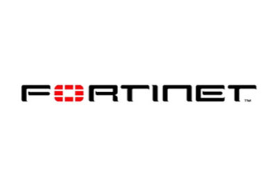 Fortinet shares top 10 threat predictions for 2014