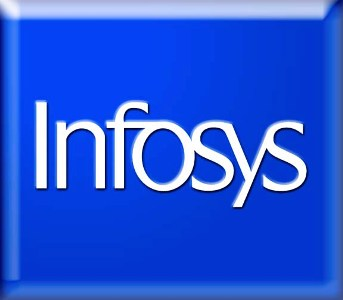Infosys signs $150 million outsourcing deal with Australian bank Westpac