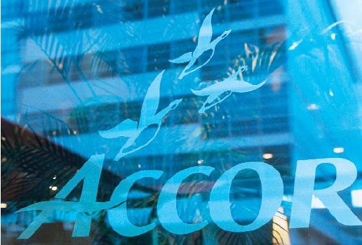 Accor-Hotel-logo