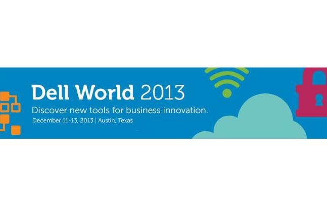 dell-world-2013-press-kit