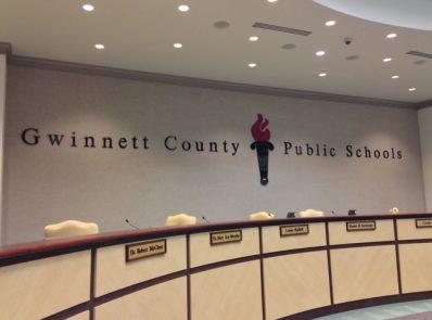 Gwinnet Public School