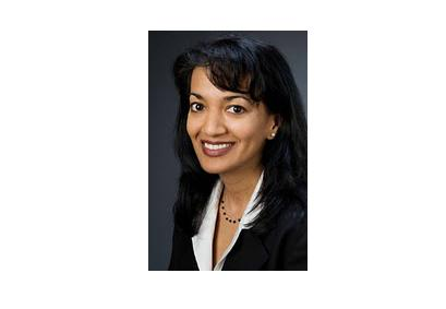 Janet A Jaiswal