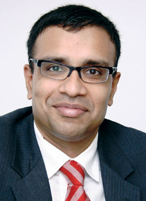 Mathew-Thomas-Vice-President-Strategic-Industries-SAP-India